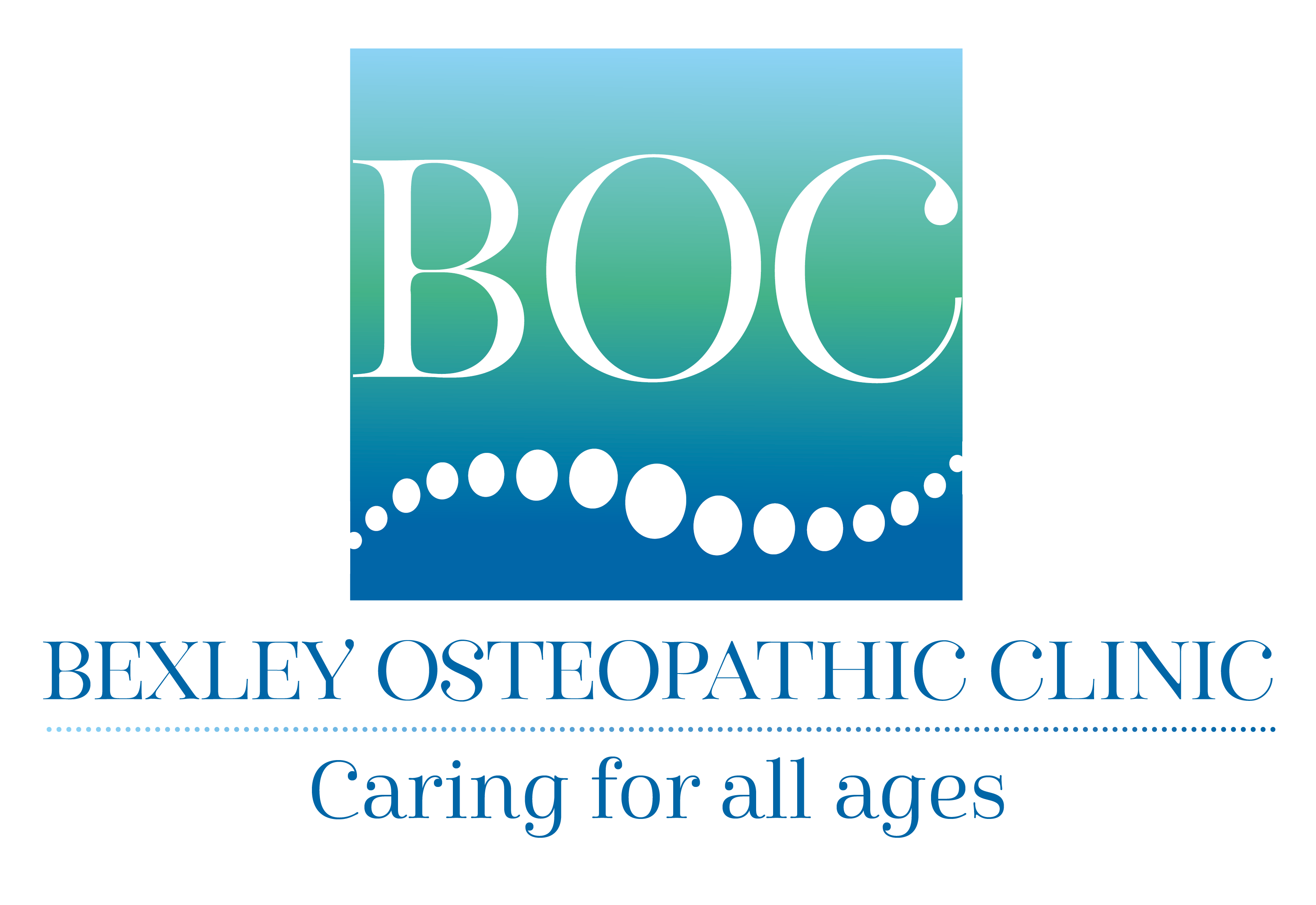 Bexley Osteopathic Clinic